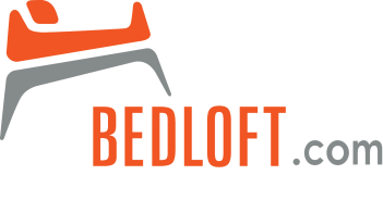 bedloft_stacked_no-background_no CM
