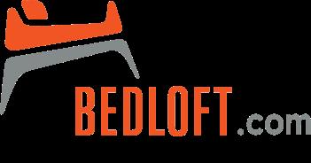 bedloft_stacked_no-background_no CM